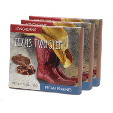 Texas Two-Step - Case of 12