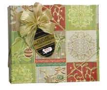 Feature Presentation 18 Piece Holiday Gift Box