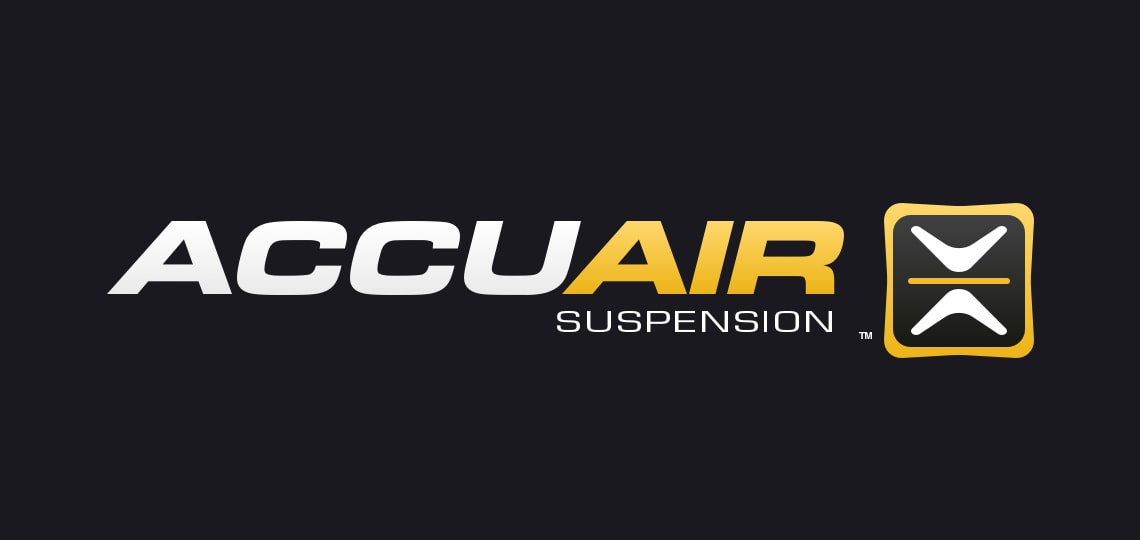 AccuAir Suspension