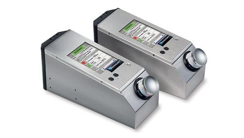 Videojet 2351  Inkjet Case Coding Printer