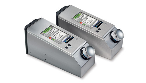 Videojet 2361 Inkjet Case Coding Printer