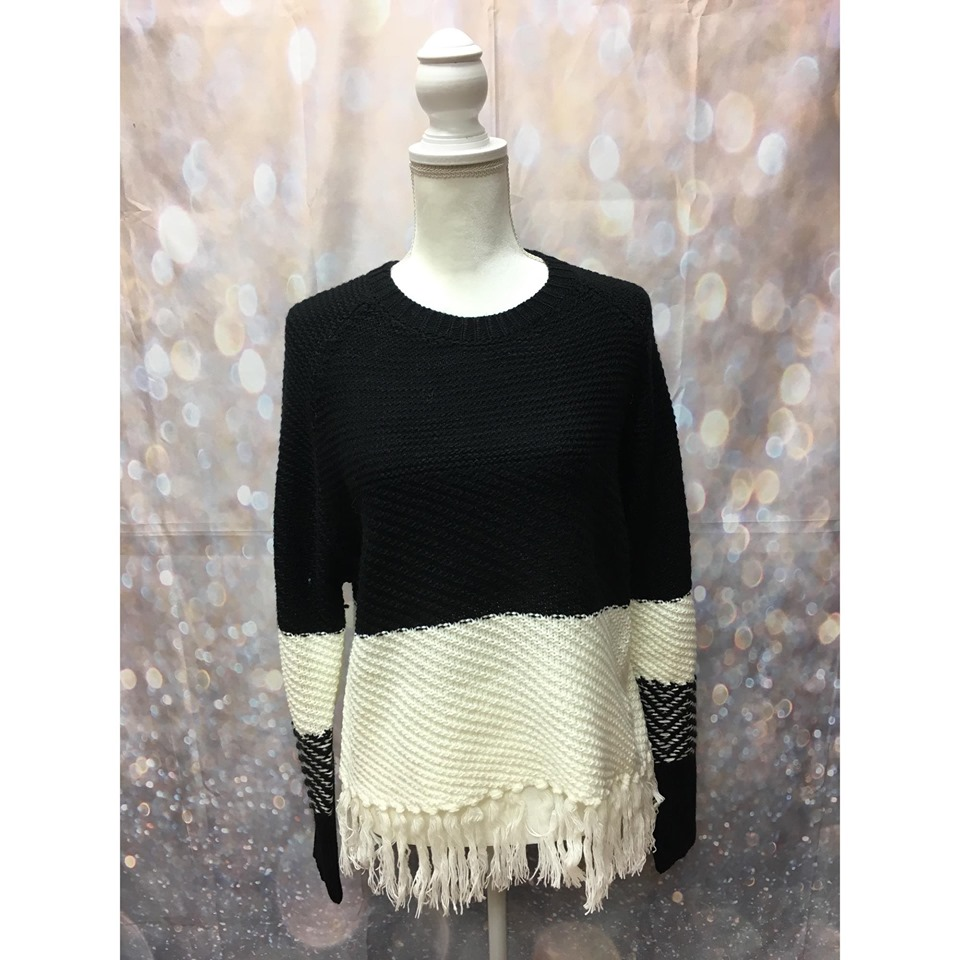 black-and-gray-sweater-with-tassels.jpg
