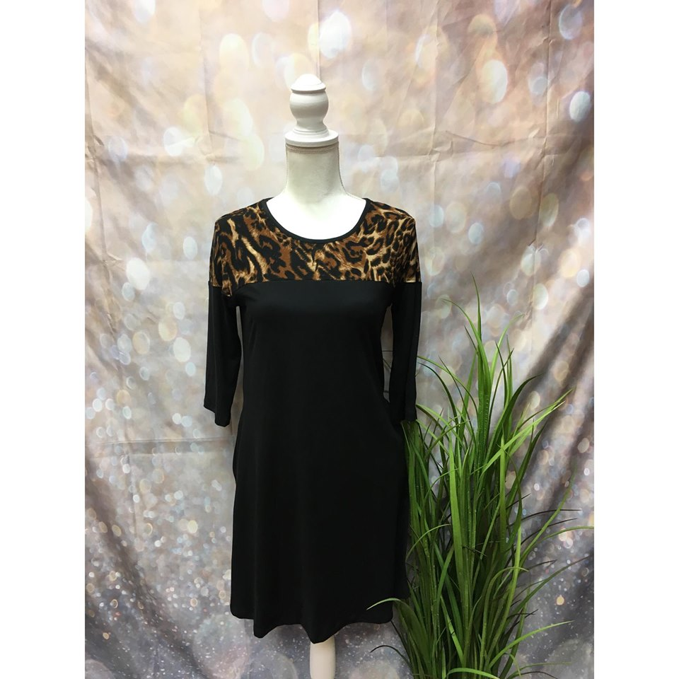black-cheetah-dress.jpg