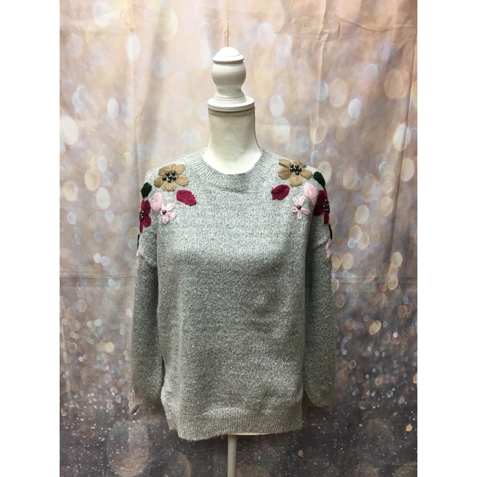 gray-embroidered-sweater.jpg