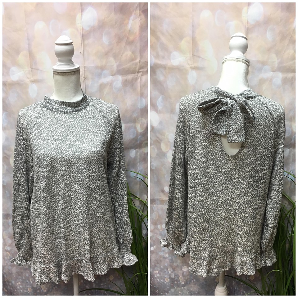 gray-long-sleeved-top.jpg