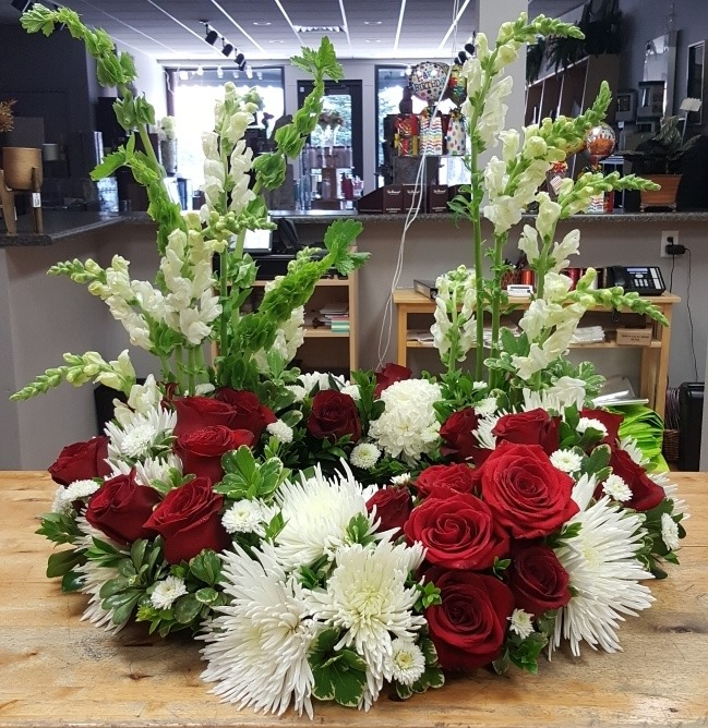 red-and-white-arrangement.jpg