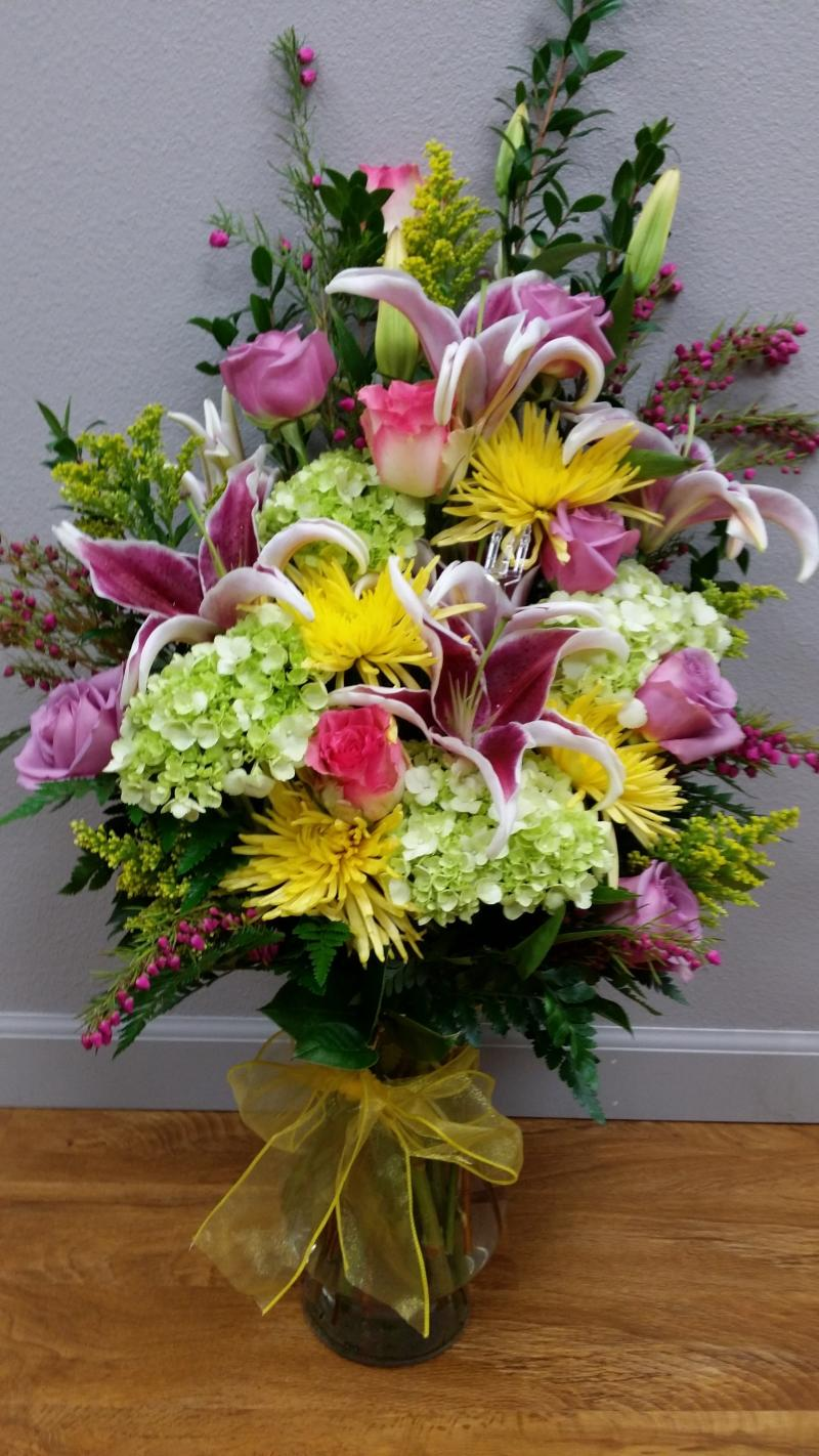 yellow-and-pink-floral.jpg