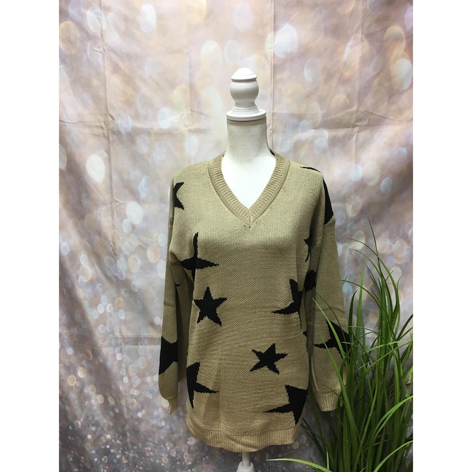 yellow-with-black-stars-sweater.jpg