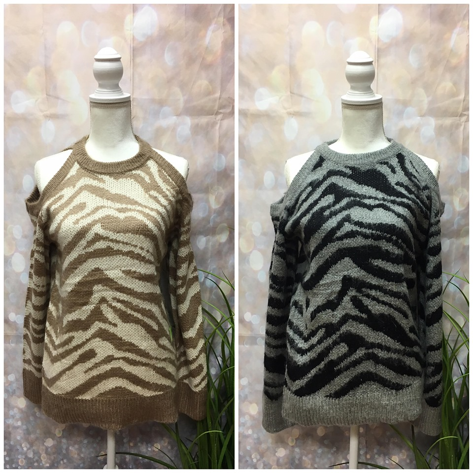 zebra-cold-shoulder-sweater.jpg