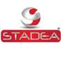 """1"""" diamond hole saw diamond core drill bits for concrete masonry stone granite coring drilling by Stadea"""