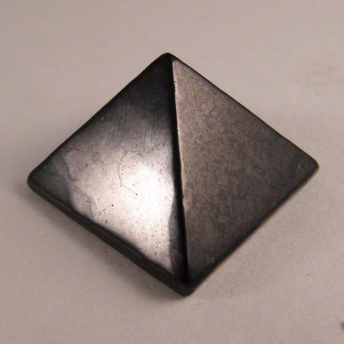 Small Shungite Pyramid