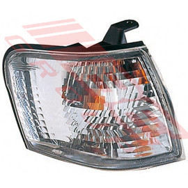 Be Car Parts. 814269706 Corner L Rh To Suit Toyota Tercel. Ford. 2006 Ford Ranger Headlight Parts Diagram At Scoala.co