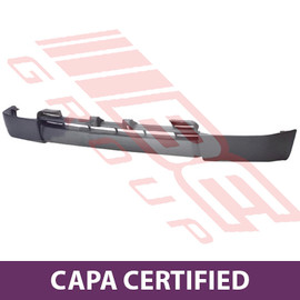 AFTERMARKET CAR PARTS TO SUIT TOYOTA SURF/4 RUNNER 1996