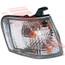 8142697-06 -CORNER LAMP -R/H -TO SUIT TOYOTA TERCEL/CORSA/COROLLA II -EL51