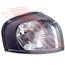 9046097-4G -CORNER LAMP -BLACK -R/H -TO SUIT VOLVO S80 1998-