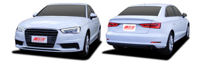 00193-ph-line-sedan.jpg