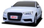 00193-ph3-sedan.jpg