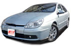 FIND NEW AFTERMARKET PARTS TO SUIT CITROEN C5 2005-2010