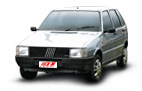 FIND NEW AFTERMARKET PARTS TO SUIT  FIAT UNO