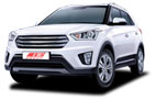 FIND NEW AFTERMARKET PARTS TO SUIT HYUNDAI IX25/CRETA 2015-20
