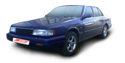 FIND NEW AFTERMARKET PARTS TO SUIT MAZDA 929 1982-1986