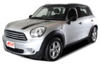 FIND NEW AFTERMARKET PARTS TO SUIT MINI COUNTRYMAN 2010-