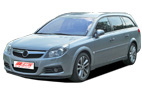 FIND NEW AFTERMARKET PARTS TO SUIT HOLDEN VECTRA 2005-