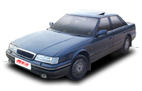 FIND NEW AFTERMARKET PARTS TO SUIT ROVER 800/820 1992-