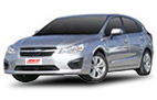 FIND NEW AFTERMARKET PARTS TO SUIT SUBARU IMPREZA 2012-
