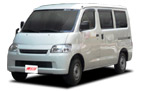 FIND NEW AFTERMARKET PARTS TO SUIT TOYOTA LITEACE 2008-
