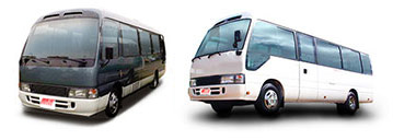 FIND NEW AFTERMARKET PARTS TO SUIT TOYOTA COASTER BB42 BUS 1993-