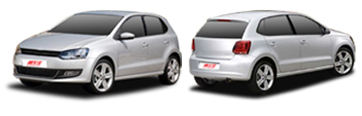 VW POLO MK5 2009-2014-PH-line.jpg