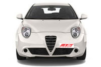 FIND NEW AFTERMARKET PARTS TO SUIT ALFA