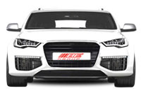 FIND NEW AFTERMARKET PARTS TO SUIT AUDI