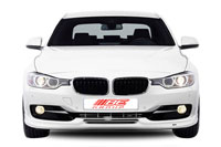 FIND NEW AFTERMARKET PARTS TO SUIT BMW