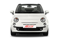 FIND NEW AFTERMARKET PARTS TO SUIT FIAT