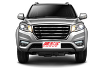 FIND NEW AFTERMARKET PARTS TO SUIT GREAT WALL