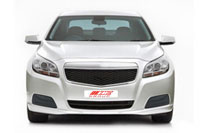 FIND NEW AFTERMARKET PARTS TO SUIT HOLDEN