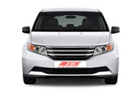 FIND NEW AFTERMARKET PARTS TO SUIT HONDA