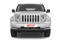 FIND NEW AFTERMARKET PARTS TO SUIT JEEP