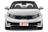 FIND NEW AFTERMARKET PARTS TO SUIT KIA