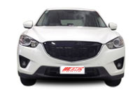 FIND NEW AFTERMARKET PARTS TO SUIT MAZDA