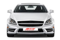 FIND NEW AFTERMARKET PARTS TO SUIT MERCEDES