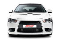 FIND NEW AFTERMARKET PARTS TO SUIT MITSUBISHI