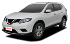 nissan-x-trail-2014-ph3.jpg