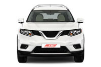 FIND NEW AFTERMARKET PARTS TO SUIT NISSAN
