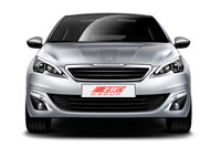 FIND NEW AFTERMARKET PARTS TO SUIT PEUGEOT