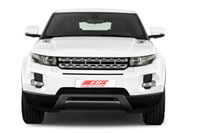 FIND NEW AFTERMARKET PARTS TO SUIT RANGE ROVER