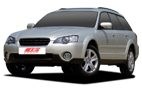 subaru-outback-2005-09-ph3.jpg