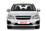 FIND NEW AFTERMARKET PARTS TO SUIT SUBARU